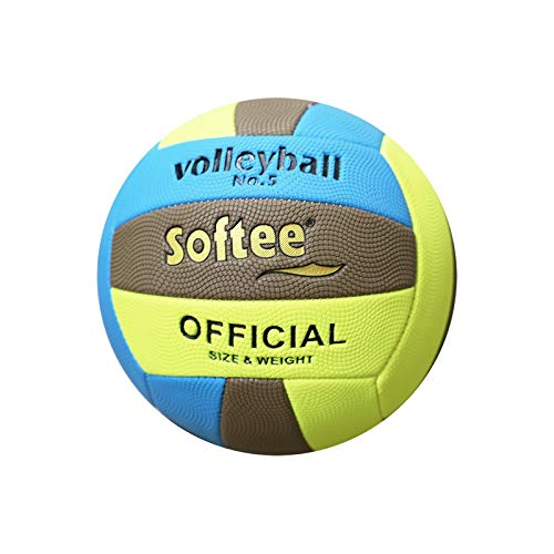 Balón Voleibol Softee King