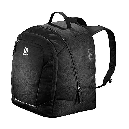 Salomon ORIGINAL GEAR BACKPACK Mochila de esqu