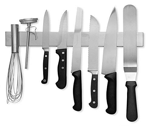 Modern Innovations 10, 16, and 24 Inch Knife Bar
