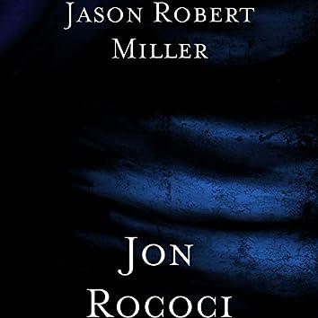 Jon Rococi