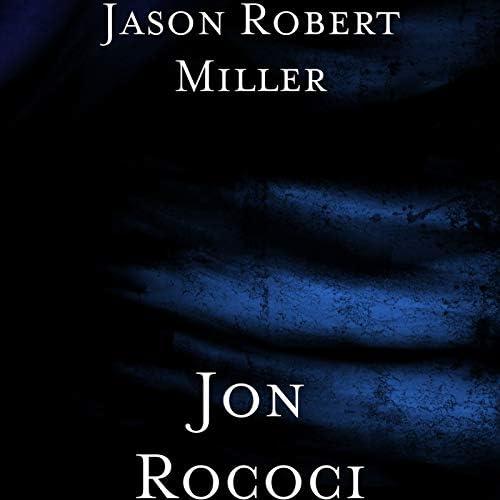 Jason Robert Miller