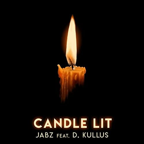 Jabz York feat. D. Kullus