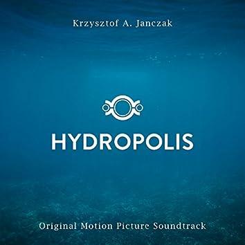Hydropolis (Original Motion Picture Soundtrack)