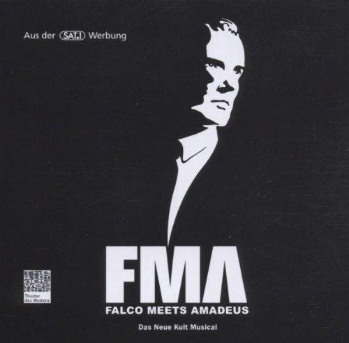 Fma-Falco Meets Amadeus