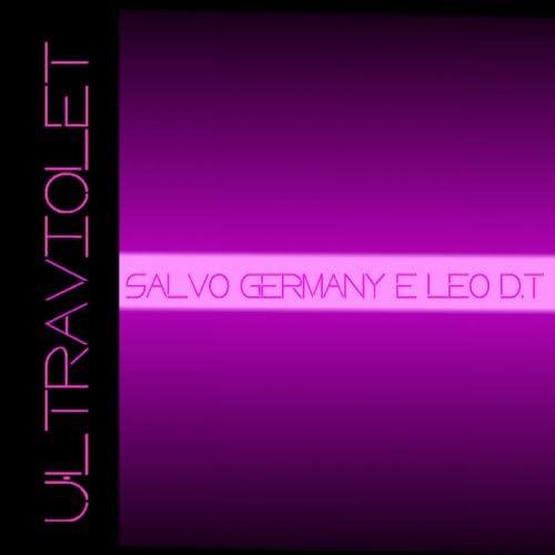 Salvo Germany & Leo d.t.
