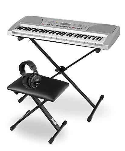 Funkey Deluxe Kit E-Piano