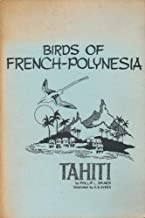 Best birds of french polynesia Reviews