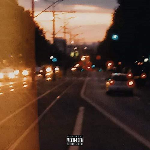 high road (feat. Alland) [Explicit]