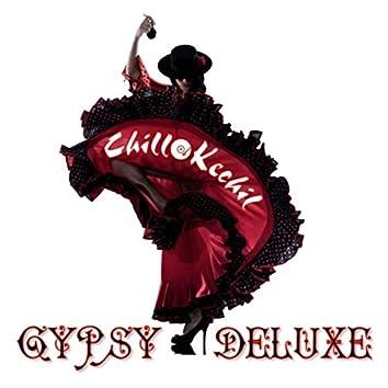 Gypsy Deluxe