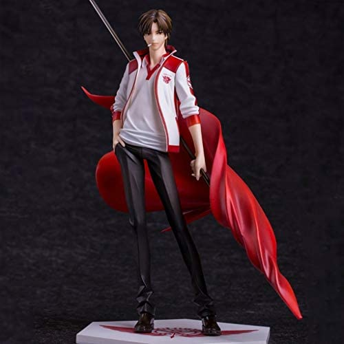 Anime Modell Charakter Skulptur Geschenk Kunststoff Exquisite Sammlung Dekoration JSFQ