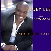 Never Too Late (2004-02-19)