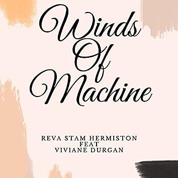 Winds of Machine