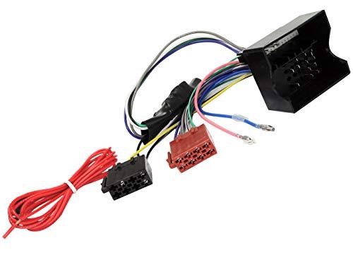 black . 35DG0017R0017T2 Pair of gear shift lever gaiter and handbrake cover Color Aerzetix