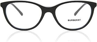 Women's Optical Frame Acetate Non-Polarized Glasses 52