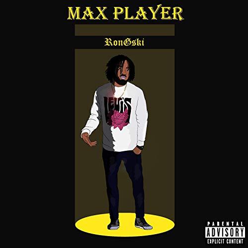 MAX Player (Intro) [Explicit]