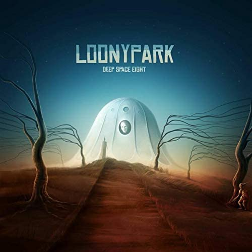 Loonypark