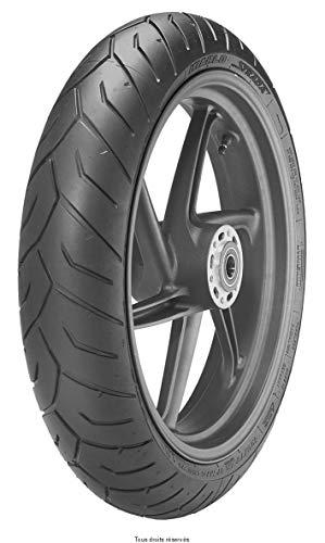 Pirelli 1527300 Pneumatico Moto DIABLO STRADA