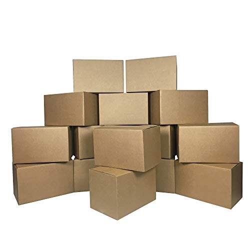 of place to get boxes for movings uBoxes Moving Boxes Bundle of 16