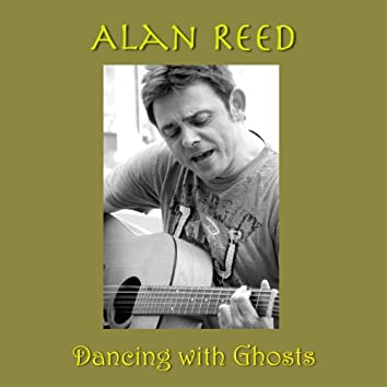 Dancing With Ghosts EP