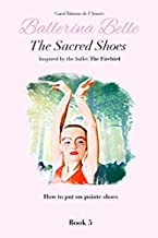 The Sacred Shoes