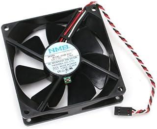 Dell Inspiron 530s 531s Vostro 200 Slim Fan HX022 0HX022 Renewed