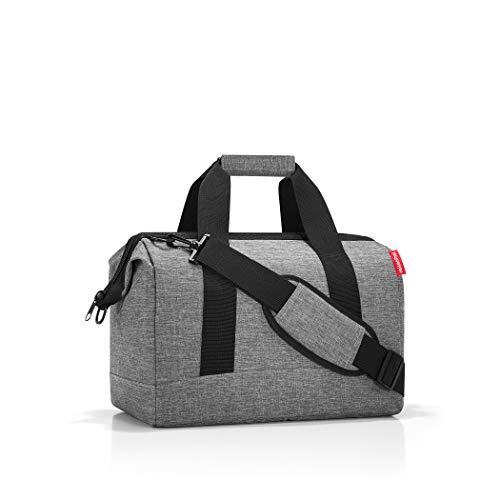 Reisenthel -   M Twist Reisetasche