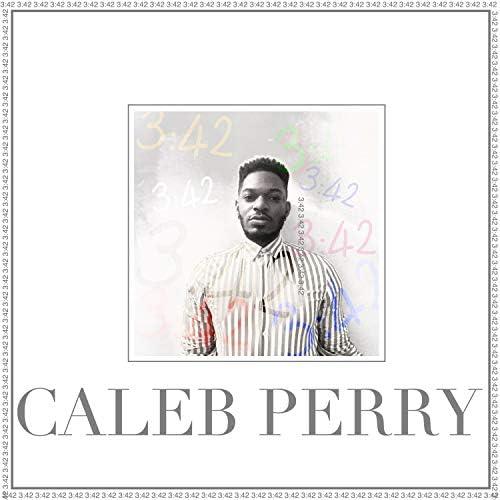 Caleb Perry
