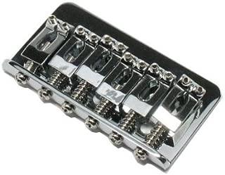 Best fender hardtail bridge replacement Reviews