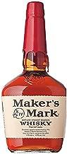 Maker's Mark Bourbon, 1.75 L, 90 Proof