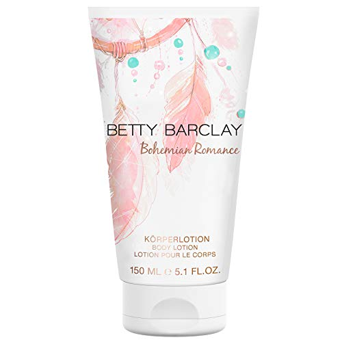 Betty Barclay Bohemian Romance Körperlotion 150ml