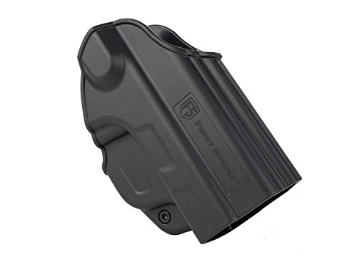 First Strike FS/Pepperball FSC / T8.1 Holster