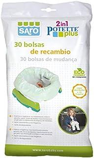 Amazon.es: SARO: Bebé