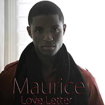 Love Letter (Deluxe Edition)