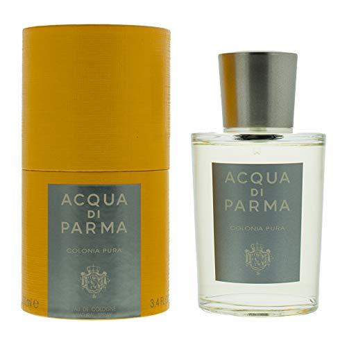 Acqua di Parma Colonia Pura Edc 100 Ml