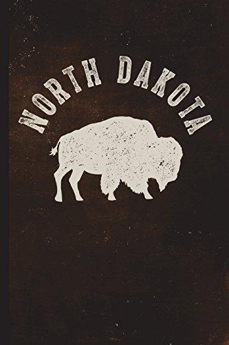 North Dakota: 6