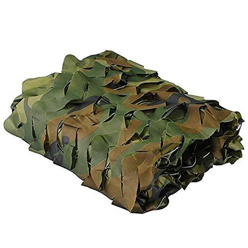SSRS Pantalla de Tela de sombreado Neto de Tela Oxford multifunción Cubierta de protección Solar Balcón Pergola Cubierta del Coche, 8 tamaños, 5 Colores, Personalizable portátil, Duradero