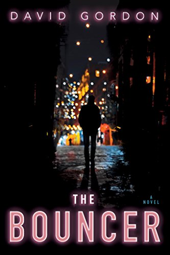 The Bouncer (Joe the Bouncer Book 1) (English Edition)