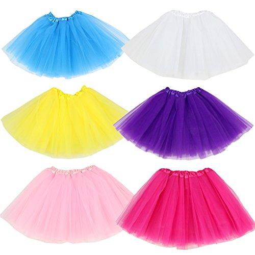 - Kleinkind Ballerina Kostüme
