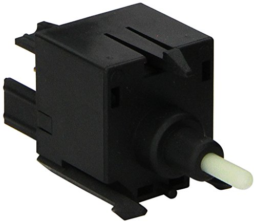Price comparison product image Standard Motor Products HS-333 Blower Switch