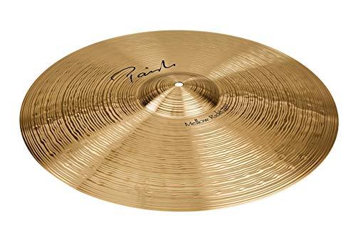 Paiste Ride Cymbal (4001920)