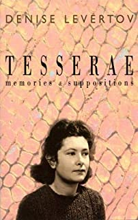 Tesserae: Memories and Suppositions