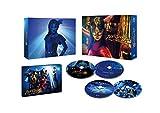 ルパンの娘 Blu-ray BOX[TCBD-0894][Blu-ray/ブルーレイ] 製品画像