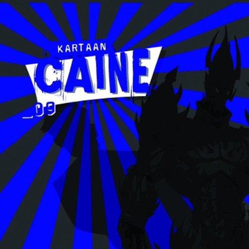 Kartaan Titelbild