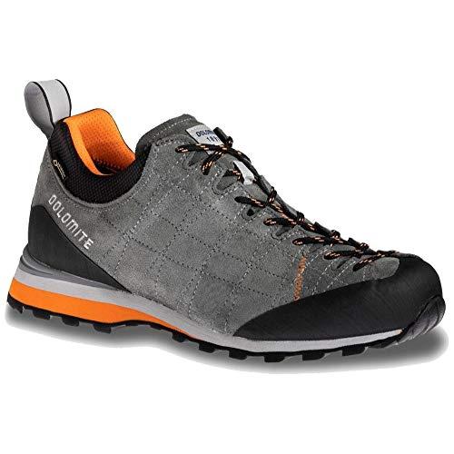 Dolomite Herren Diagonal GTX Schuhe Multifunktionsschuhe Trekkingschuhe