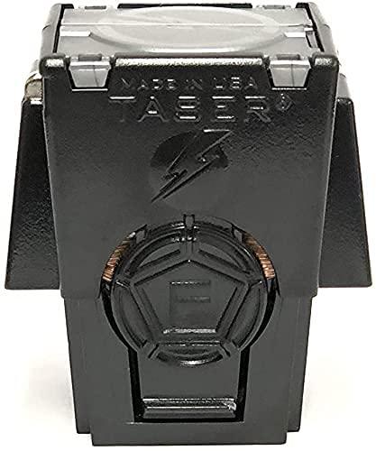 Taser X26 Silver 21 Foot TLA Regular 21' Cartridge Axon X26C X26P M26 - Cartridge ONLY