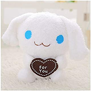 Stuffed toy Plush Toy Doll Couple Group Cute Dog Stuffed Toys Decoration Beautiful Gifts For Girls 20Cm