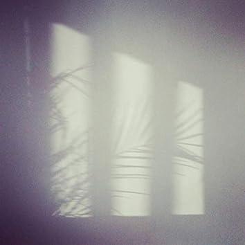 Class Shadows