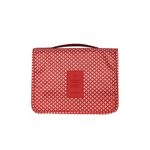 Hängende Toilettenset Klare Reisetasche Kosmetische Carry Toilettentaschen Für Womens Grill Geschenk Traveling Badezimmer,8