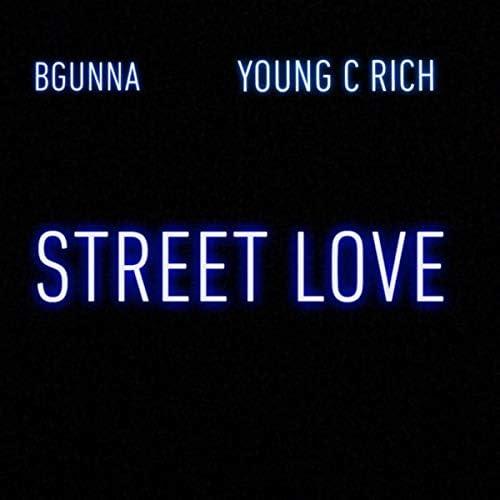 Bgunna feat. Young C Rich