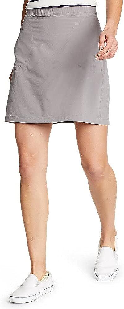 Minneapolis Mall Eddie Milwaukee Mall Bauer Women's Skirt EscapeLite